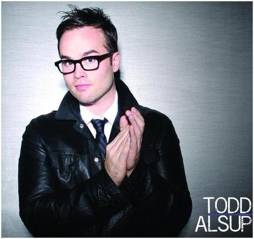 Todd Alsup