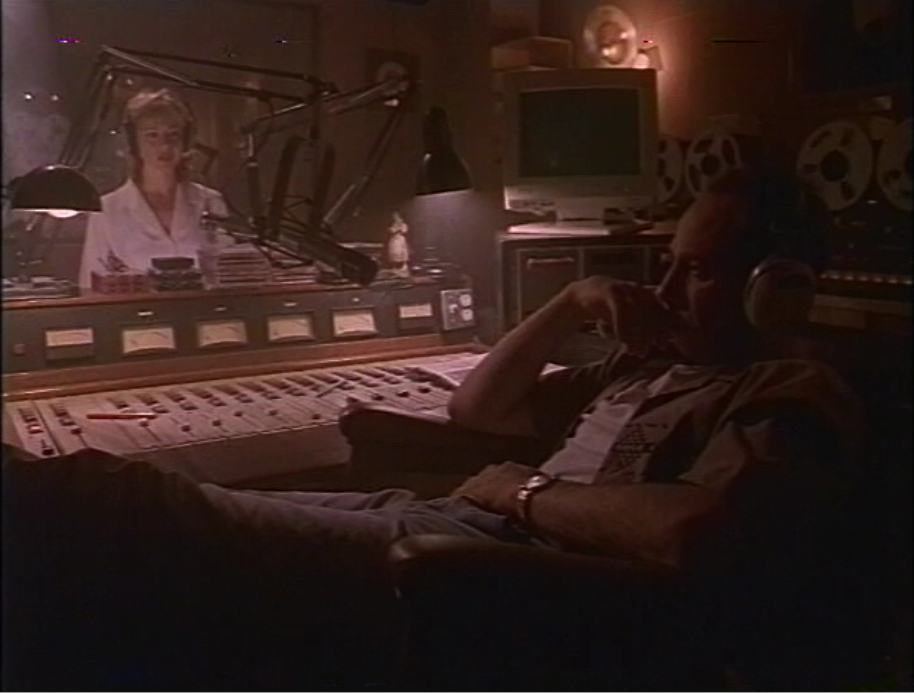Tales From The Crypt: In The Groove