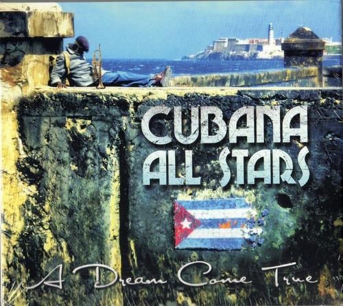 Cubana All Stars