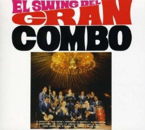 El Swing, El Gran Combo