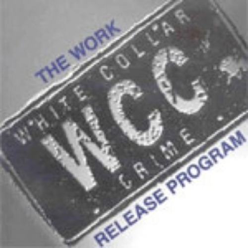 The Work Release Program